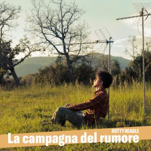 01 cover la campagna del rumore