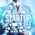 12 startup 1