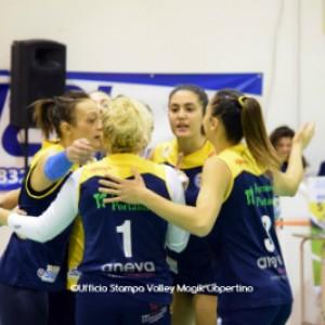 20171105 volleymagikcopertino