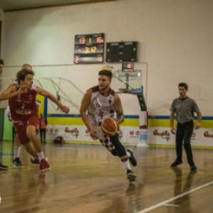 20171113 pallacanestro frata nardò campli