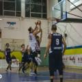 20171203 pallacanestro frata nardò