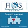 2017 logo sbs fiss web