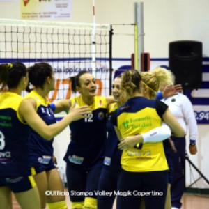 20180115 volleymagikcopertino