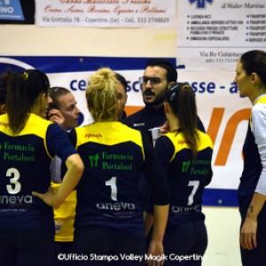 20180212 volleymagikcopertino