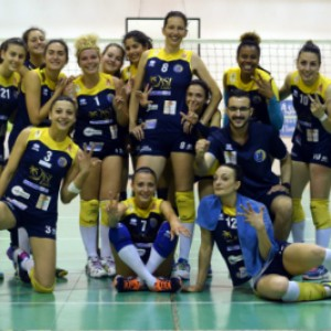 20180601 volleymagikcopertino