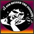 23-beyond