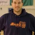 ANTONIO SERRA coach