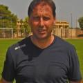 Dario-Levanto