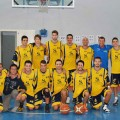 Magic-Basket-Galatina-2012