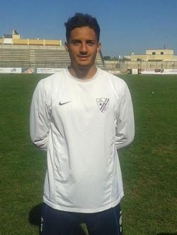 Stefano-Pasca