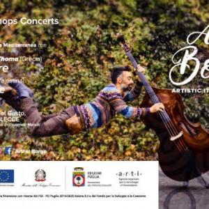 aab facebook event musica main