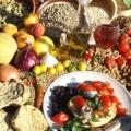 agricoltura salentina