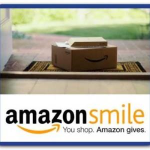 amazon smile-02