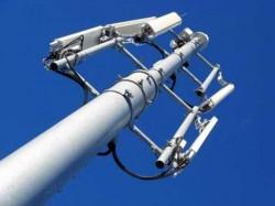 antenna telefonia