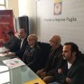 apulia fiml commission forum