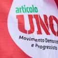articolo 1 movimento democratico e progressista