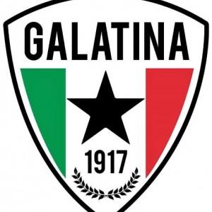 asd galatina 1917