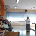 assemblea ccm1