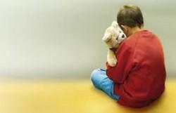 autismo-giornata-mondiale