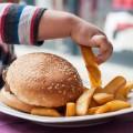 bambini obesi italia primato