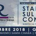 banner premio cinema galatina web