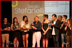 barocco-talent-2014-vincitori-senior