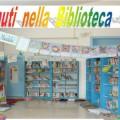 biblioteca giona
