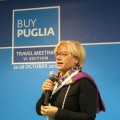 buypuglia3