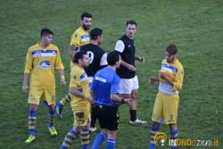 calcio-pro-italia-galatina-ostuni