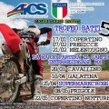 calendario aics motocross