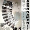 campagna abbonamenti galatina