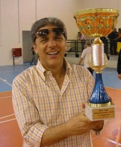 campioni regionali u.14 maggio 2007 1