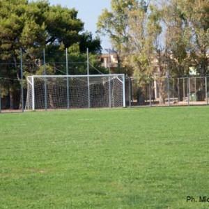 campo calcio galatina pippi specchia2