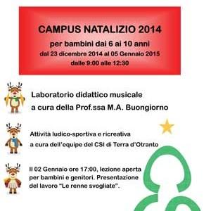 campus-natalizio-2014