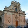 chiesa collegio