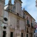 chiesa delladdolorata