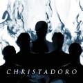 christadoro 1 500x500