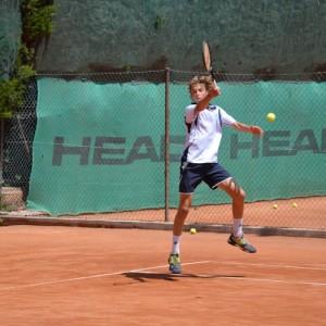 circolo tennis galatina stefanos2