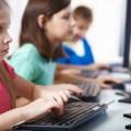 coding alr
