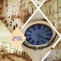 collage orologio