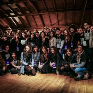 conversazioni sul futuro volontari 2016