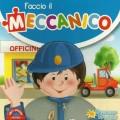cop-meccanico