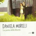 cop.-morelli