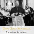 copertina libro don gino martella
