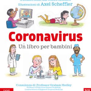 coronavirus 768x845 rid