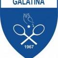 ct-galatina-noi-siamo-il-tennis