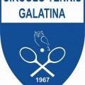 ct-galatina