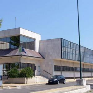cutrofiano municipio