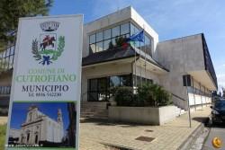 cutrofiano municipio1