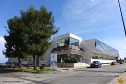 cutrofiano municipio2